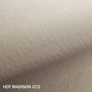 Hot Madison – 072