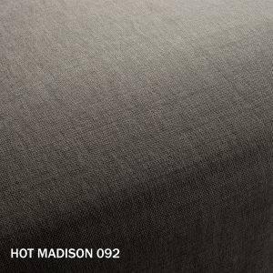 Hot Madison – 092