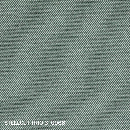 Kvadrat Steelcut Trio 3 Laine -0966