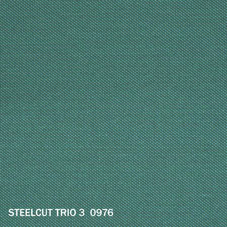 Kvadrat Steelcut Trio 3 Laine -0976