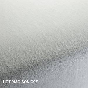 Hot Madison – 098