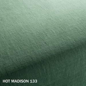 Hot Madison – 133