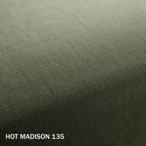 Hot Madison – 135