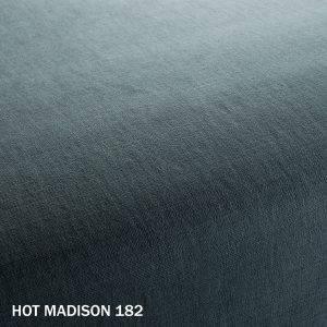 Hot Madison –  182