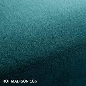 Hot Madison – 185
