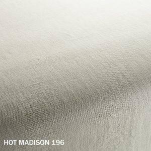 Hot Madison – 196