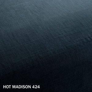 Hot Madison – 424