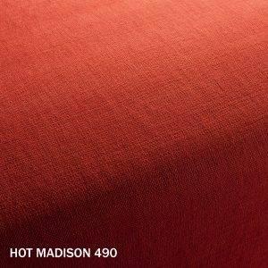 Hot Madison – 490