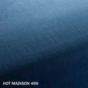 Hot Madison – 499