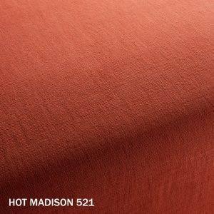 Hot Madison – 521