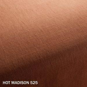 Hot Madison –  525
