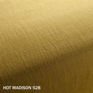Hot Madison – 528