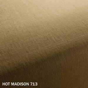 Hot Madison – 713