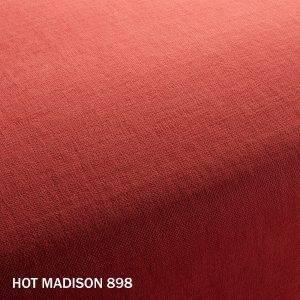 Hot Madison – 898