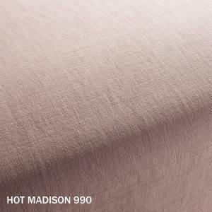 Hot Madison – 990