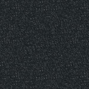 Axus – Bleu foncé