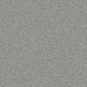 Axus – Multi gris