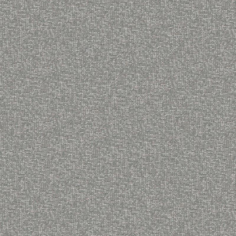 Multi gris chiné