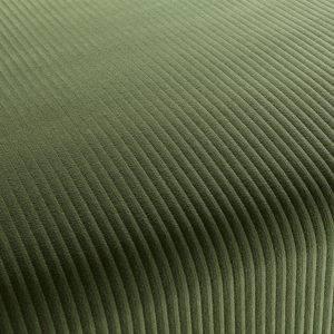 Vert – 033