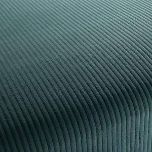 Bleu canard – 036