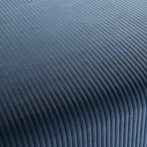 Bleu – 051