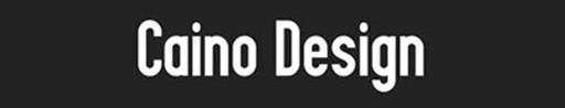 Caino Design