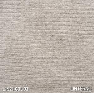 Lin col 03