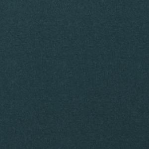 Devide – Bleu pétrole foncé