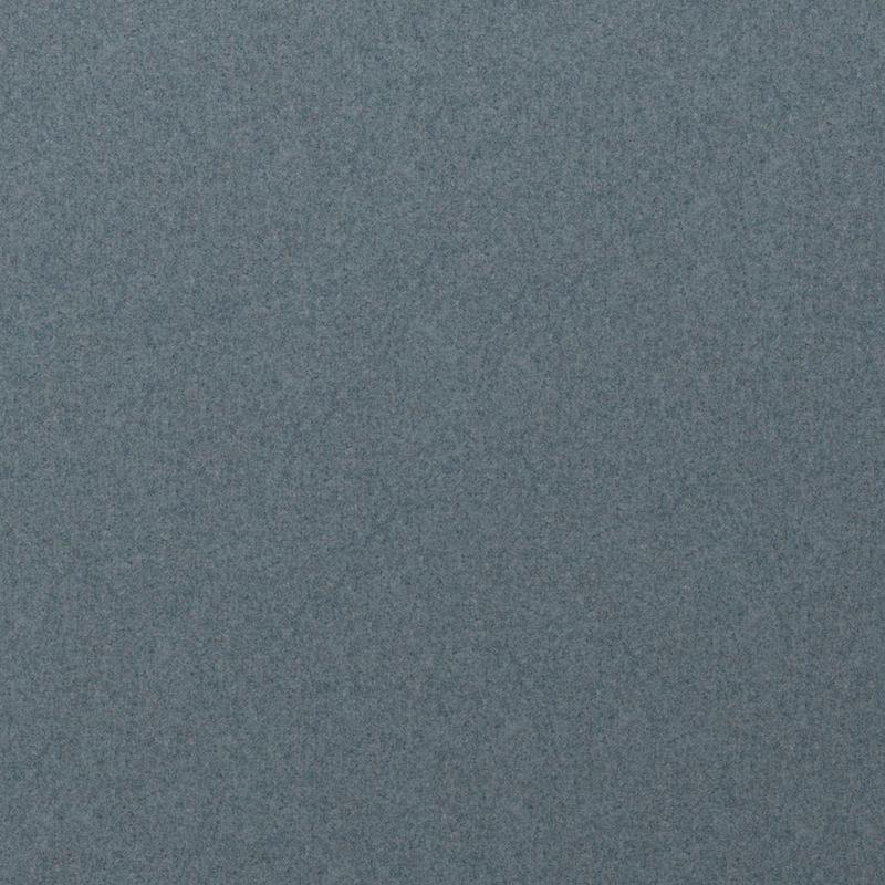 Bleu chiné