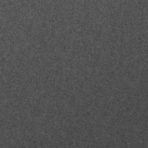 Devide – Gris acier chiné