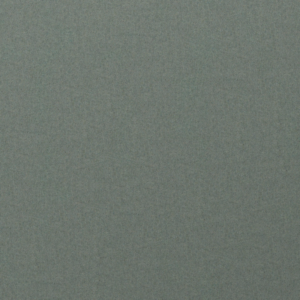Devide – Vert clair chiné
