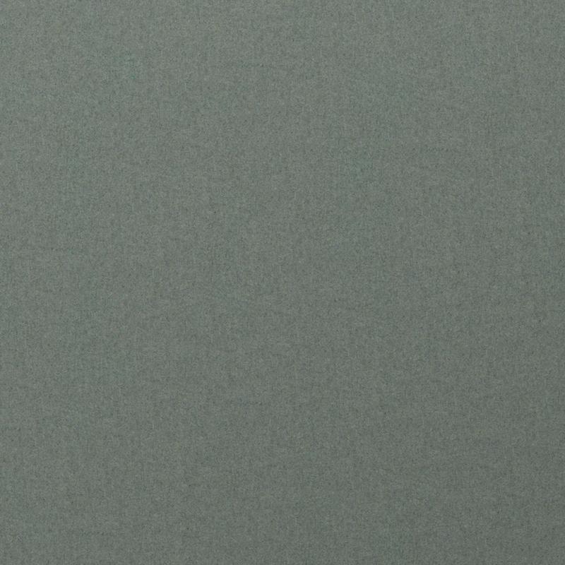 Vert clair chiné