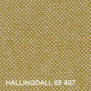 Hallingdal 65 – 407