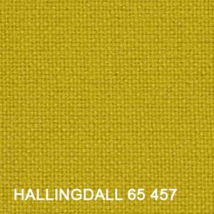 Hallingdal 65 – 457
