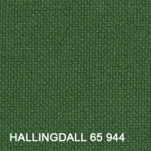 Hallingdal 65 – 944