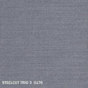 Steelcut-Trio – 0176