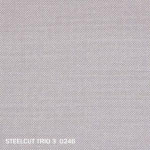 Steelcut-Trio – 0246
