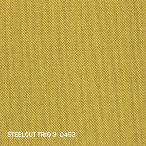 Steelcut-Trio – 0453