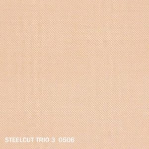 Steelcut-Trio – 0506