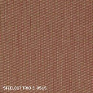 Steelcut-Trio – 0515