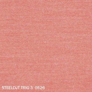 Steelcut-Trio – 0526