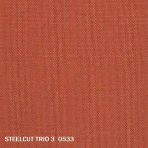 Steelcut-Trio – 0533