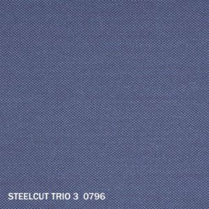 Steelcut-Trio – 0796