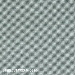 Steelcut-Trio – 0916