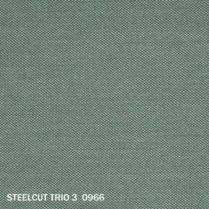 Steelcut-Trio – 0966