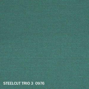 Steelcut-Trio – 0976