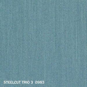 Steelcut-Trio – 0983