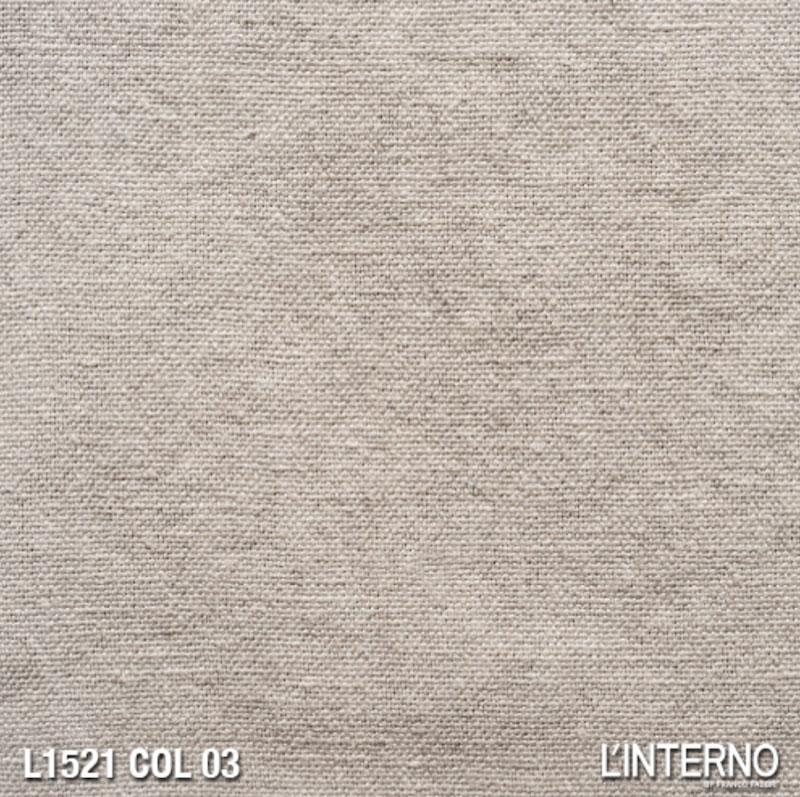 Lin Capri Col 03