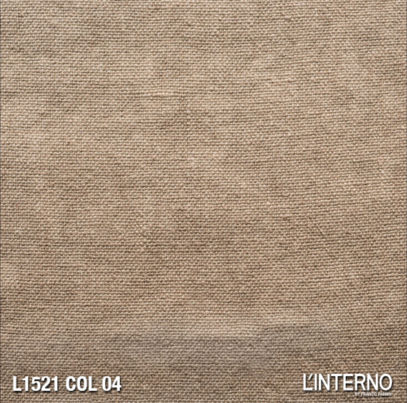 Lin Capri Col 04