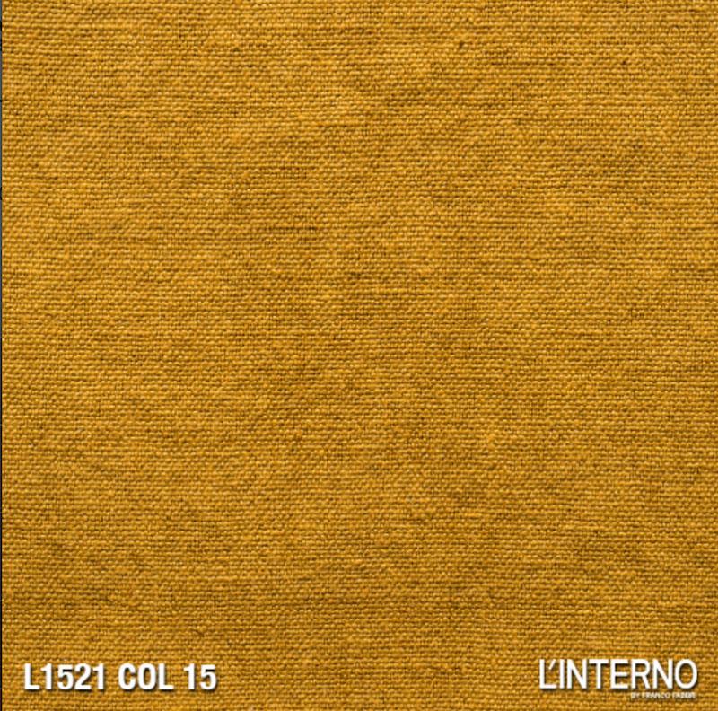 Lin Capri Col 15